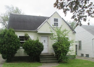 Foreclosed Home en WESTVIEW AVE, Cleveland, OH - 44128
