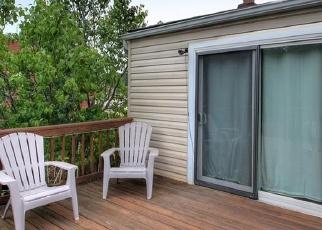 Casa en ejecución hipotecaria in Strongsville, OH, 44149,  LORRAINE DR ID: P1210274