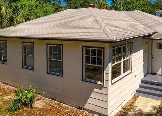 Foreclosed Home in W PLATT ST, Tampa, FL - 33609