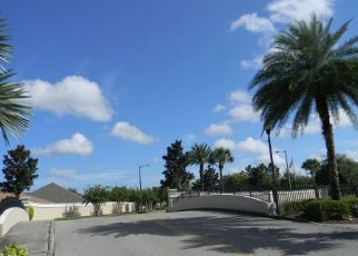 Foreclosed Home in MICANOPE CRESCENT DR, Lakeland, FL - 33811