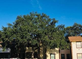 Foreclosure Home in Saint Petersburg, FL, 33702,  GANDY BLVD N ID: P1210791