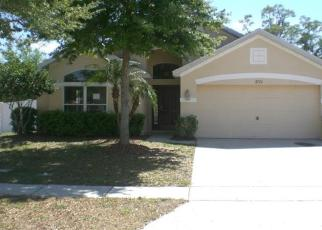 Foreclosed Home en LUCAS LAKES LN, Kissimmee, FL - 34744
