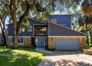 Casa en ejecución hipotecaria in Kissimmee, FL, 34746,  HIDDEN HARBOR LN ID: P1210820