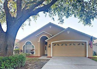 Foreclosed Home in SALEM DR, Sanford, FL - 32771