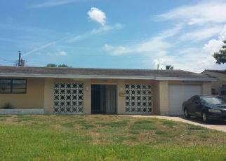 Foreclosed Home en VENETIAN ST, Hollywood, FL - 33023