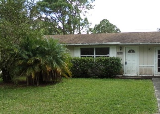 Foreclosed Home en LUCKY ST NW, Palm Bay, FL - 32907
