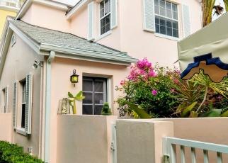 Casa en ejecución hipotecaria in Palm Beach, FL, 33480,  PERUVIAN AVE ID: P1210888