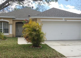 Foreclosed Home en LAKE BISCAYNE WAY, Orlando, FL - 32824