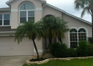 Foreclosed Home in LAKE BISCAYNE WAY, Orlando, FL - 32824