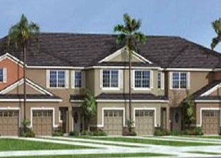 Foreclosed Home in ADELAIDE CT, Orlando, FL - 32824