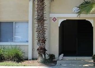 Casa en ejecución hipotecaria in Orlando, FL, 32839,  S TEXAS AVE ID: P1210920