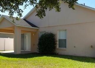 Foreclosed Home en BRODBECK BLVD, Orlando, FL - 32832