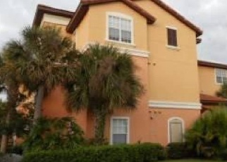 Foreclosed Home in VINELAND AVE, Orlando, FL - 32821