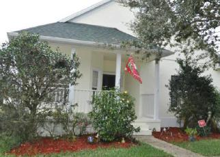Foreclosed Home in MARSH FERN DR, Orlando, FL - 32828