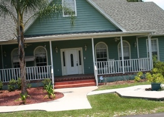 Foreclosed Home en SIMMONS RD, Orlando, FL - 32812