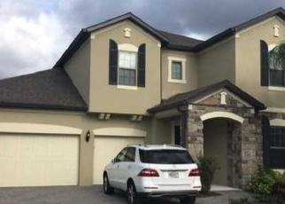 Foreclosed Home en ROYAL ESTATES BLVD, Orlando, FL - 32836