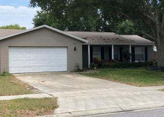Foreclosed Home en BROADWAY DR, Ocoee, FL - 34761