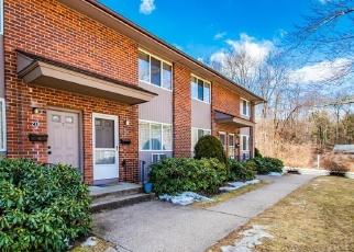 Casa en ejecución hipotecaria in Unionville, CT, 06085,  NEW BRITAIN AVE ID: P1211020