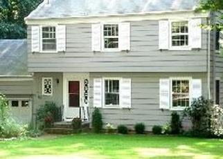 Casa en ejecución hipotecaria in Norwalk, CT, 06851,  BAYBERRY LN ID: P1211056