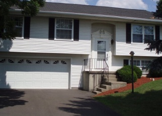Foreclosed Home en MEADOWBROOK PKWY E, Horseheads, NY - 14845