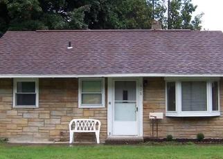 Casa en ejecución hipotecaria in Syracuse, NY, 13205,  LINDBERGH RD ID: P1211249