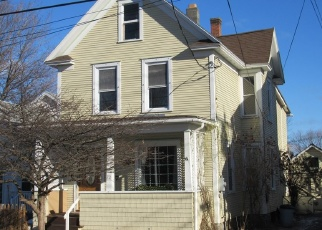 Foreclosed Home en LAFAYETTE ST, Plattsburgh, NY - 12901