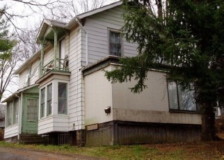 Foreclosed Home en S AURORA ST, Ithaca, NY - 14850