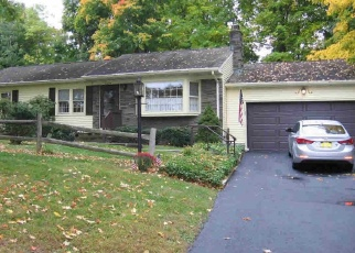 Foreclosed Home en SPACKENKILL RD, Poughkeepsie, NY - 12603