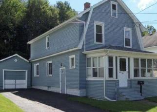 Foreclosed Home en MORGAN AVE, Oneonta, NY - 13820