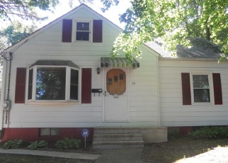 Foreclosed Home en INNIS AVE, Poughkeepsie, NY - 12601