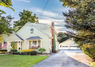 Foreclosed Home in RIDGE ST, Glens Falls, NY - 12801