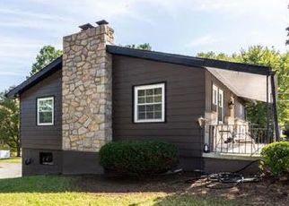 Foreclosed Home en EVANS RD, Pottstown, PA - 19464