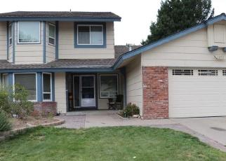 Foreclosure Home in Reno, NV, 89502,  PARQUE VERDE LN ID: P1211376