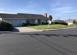 Casa en ejecución hipotecaria in Pinole, CA, 94564,  MANN DR ID: P1211463