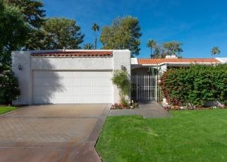 Casa en ejecución hipotecaria in Indian Wells, CA, 92210,  ALGONQUIN CIR ID: P1211519