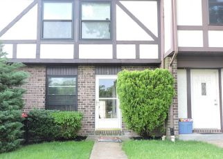 Foreclosed Home en NEVES CT, Parkville, MD - 21234