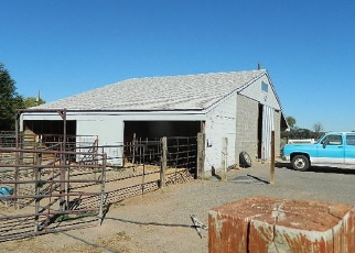 Foreclosed Home en ENTRADA ARAGON RD, Los Lunas, NM - 87031