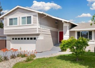 Foreclosed Home en VISTA GRANDE WAY, Elk Grove, CA - 95624