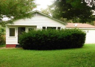 Foreclosed Home in ROUTE 37, Marion, IL - 62959
