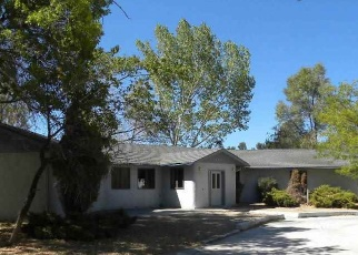 Foreclosed Home en KERRY CT, Gardnerville, NV - 89460