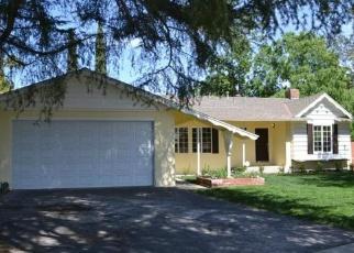 Foreclosed Home en E 39TH ST, San Bernardino, CA - 92404