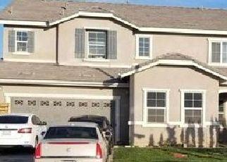 Foreclosed Home en E AVENUE J14, Lancaster, CA - 93535