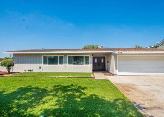 Casa en ejecución hipotecaria in Anaheim, CA, 92806,  S LARAMIE ST ID: P1212332