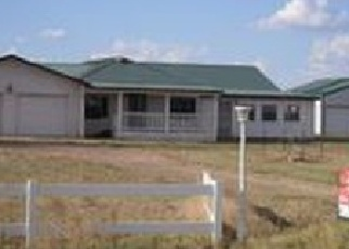 Foreclosure Home in Jackson county, OK ID: P1212693
