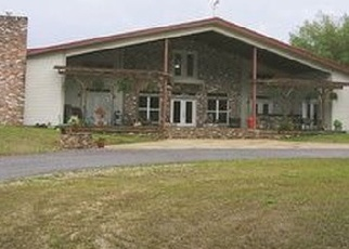 Foreclosed Home en W US HIGHWAY 90, Lake City, FL - 32055