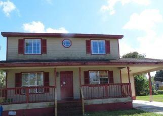 Casa en ejecución hipotecaria in Moore Haven, FL, 33471,  AVENUE B NW ID: P1212718