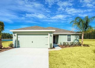 Foreclosed Home en BIRDSEYE CT, Yulee, FL - 32097