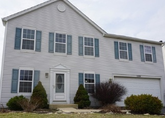Foreclosure Home in Plainfield, IL, 60586,  HOLLY RIDGE DR ID: P1212759