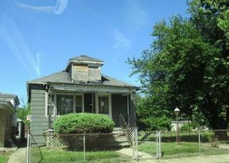 Foreclosed Home en LINCOLN AVE, Harvey, IL - 60426