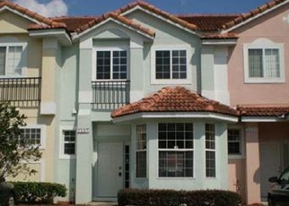 Foreclosed Home en SOUTH BEACH CIR, Kissimmee, FL - 34746